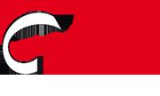 SDS-logo-180x108
